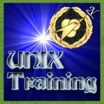 UNIX, VMware, VCP, vSphere, Training